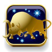 Stjärntecknet Oxen