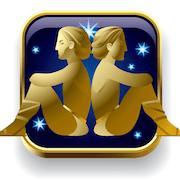 Stjärntecknet Tvillingarna
